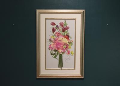 after-bouquet