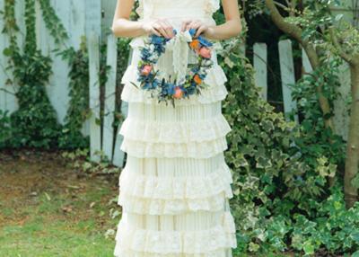 after_wedding_bouquet