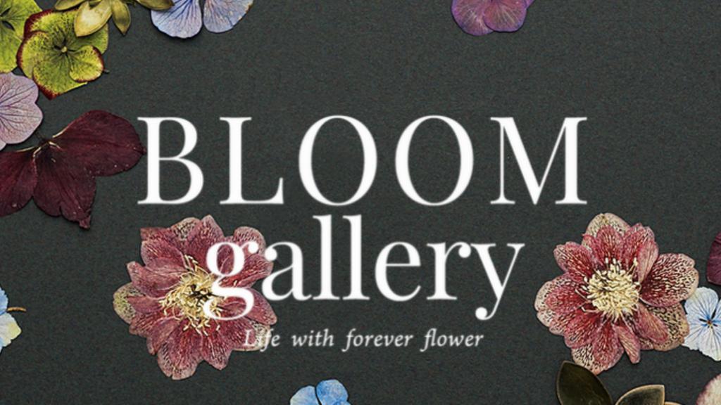 bloom_gallery