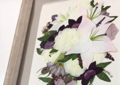 after-wedding-bouquet